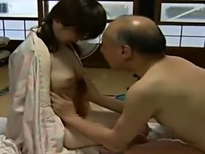 MILF fountain Free Sex Cams