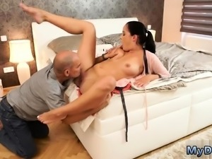 Porn movie old and super If you ignore your girlpal, she wil