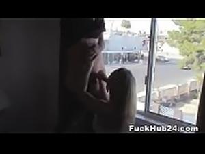 British Girl Facesitting   Scissor american usa australia britan british usa...