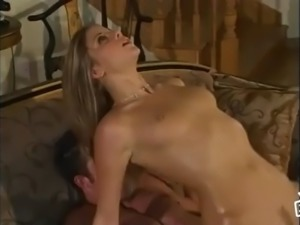 Monica sweetheart aka filthy whore scene 2