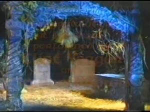 Night of the Living Bi-dolls (1997) Full Movie!