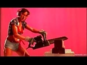 POP SLUTS MUSIC VIDEO 2