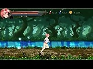 Fighting Girl Sakura [GAME] DOWNLOAD https://goo.gl/QtcJZA