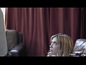 Jane having phonesex with BF