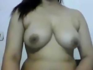 Indian Mohita Cam Boobs
