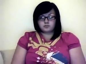 Hairy bbw live shower porn webcam