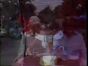 Vintage bbc film