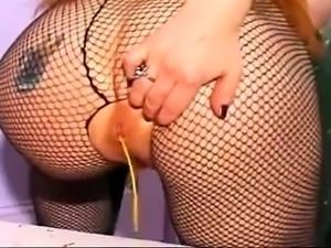 threesome ffm big boobs