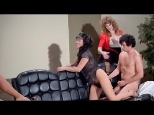 Vintage Orgy 62