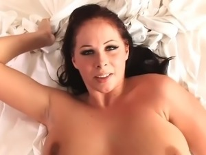 Gianna michaels pov