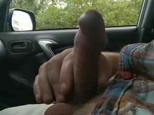 Car flash 49