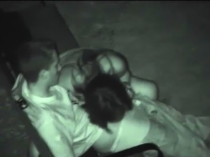 Cute amateur teen reality gangbang