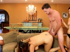 Step mom fun Share With Your Mommy