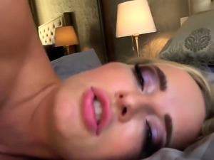 PASCALSSUBSLUTS - Barbie Victoria Pure dominated anally