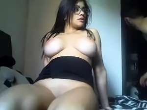 Hot Webcam Amateur amp Big Boobs Porn Video 6 more