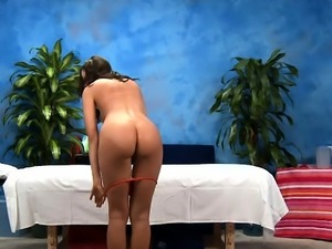 Worshipped girl Angelica Saige bounces on fat stick