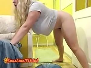 Chaturbate cam porn January 15th