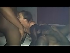 Xvideos All Starr Compilation - Teddy Bizzy Banging Ms Ocean Storm Brook Starr