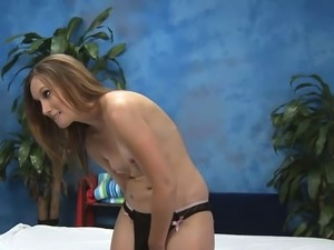 Mischievous lady Lucie Black fingered and fucked hard