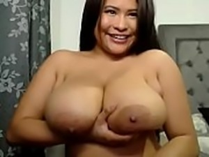 Nice big boobs bbw free boobs
