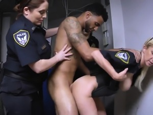 Cock hungry milf and reality Don't be black and