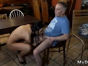 Old doctor fuck first time Can you trust your girlcompeer le
