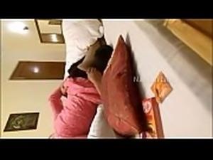 Bangladeshi hot bhabhi fucked by Hubby in the Coxbazar Hotel