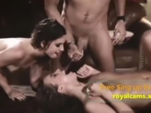 Real brother fuck sister video chat royalcams.xyz