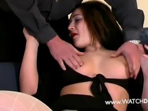 Deutscher porno privat