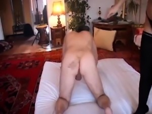 Real amateur party games bisexual blowjob