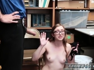 Teen first time squirt If that was the intent, LP police wou
