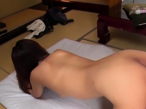 Japanese porn videos - Especially for you! - More at