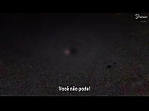 Irozuku Sekai no Ashita kara - Episodio 6 Legendado
