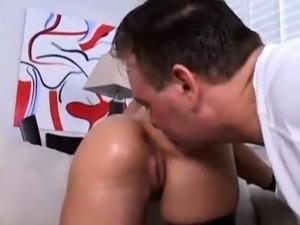 Ass lick femdom Face Sitting Femdom