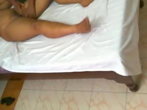 Rich client massage