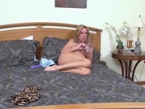 Mature and young woman having passionate sex