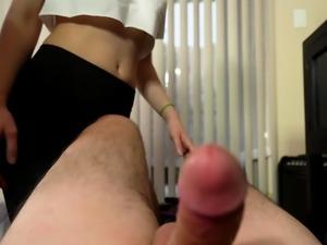 DadCrush - Pervert Stepdad Fucking His Step daughter