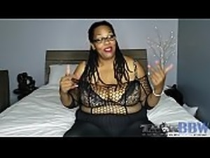 Bad Dragon Interview Black Mature