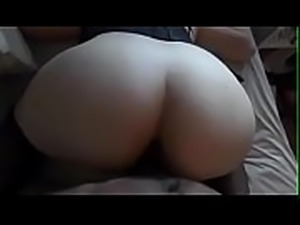 Hot Girls making hot Videos of live sex moments