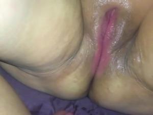 Nice & Wet