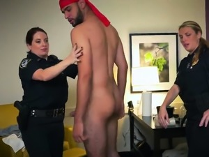Monster cock milf anal first time Noise Complaints make