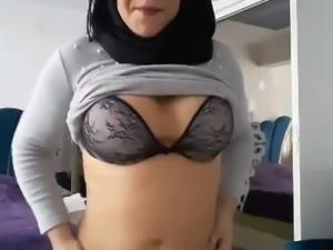 turkish hijab. sitemiz ifsadibi.blogspot. com