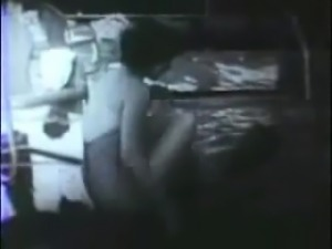 Retro Porn Archive - hard035