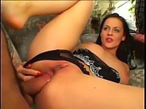 Michelle Big Natural Tits No.8