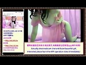 無碼本土一本道娃娃中國日本說中文的色情火辣 Japanese big...