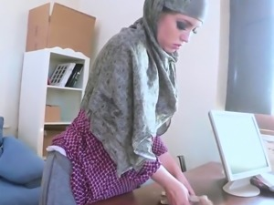 Teen cumshot We're Not Hiring, But We have A Job For You