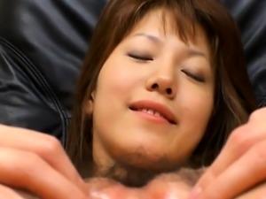 Arika Takarano naughty Asian chick  - More at hotajp.com