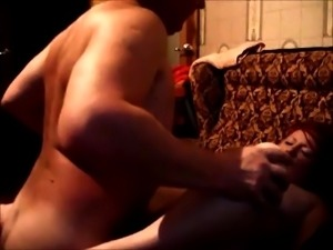 Asian Russian Cam Girl Free Russian Asian Porn