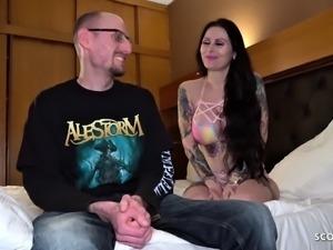 Big Tit Teen Xania Wet Real UserDate with nervous Fan German