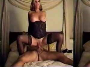 Hot Wife Ann Compilation 3